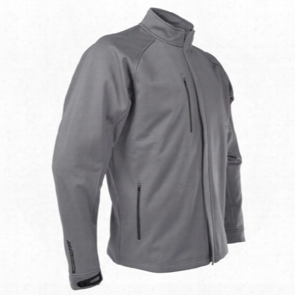 Sun Mountain Men's Weathershiel Jacket