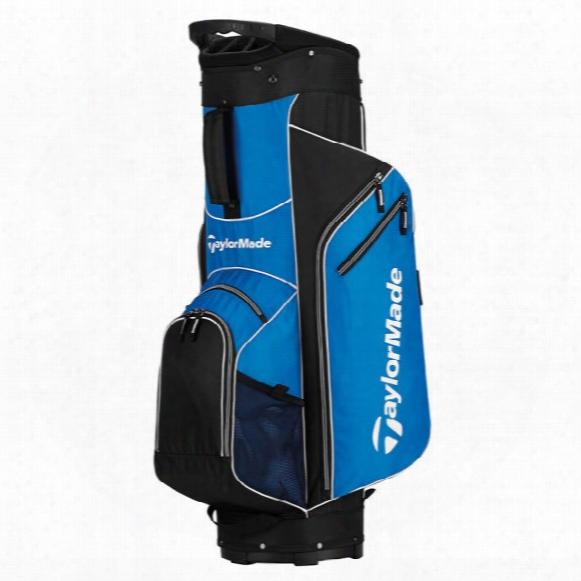 Taylormade 5.0 Cart Bag