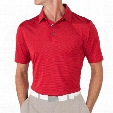 Arnold Palmer Men's Majors Polo