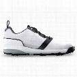 FJ Men?s ContourFIT Golf Shoes
