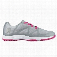 FJ Women's Leisure Shoes