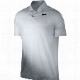 Nike Men's TW Color Shift Golf Polo