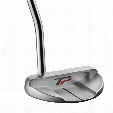 TaylorMade TP Collection Berwick Putter w/SuperStroke Grip