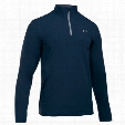 Under Armour Men's Storm Windstrike 1/2 Zip Pullover