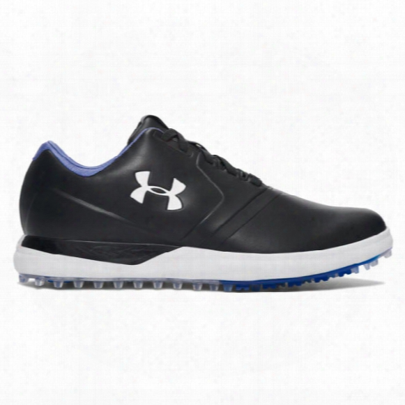 Under Armour Men's Ua Performance Sl Golf Shoes