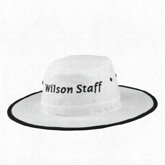 Wilson Staff Sun Hat