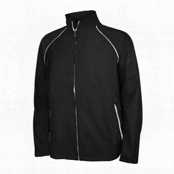 Boys Climaproof Rain Provisional Jacket
