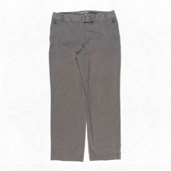 Casual Pants, Size 12