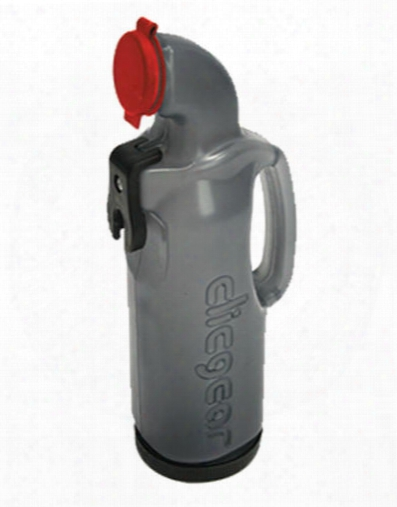 Clicgear Sand Bottle
