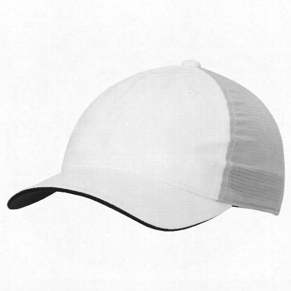 Climacool Flexfit Hat Crestable
