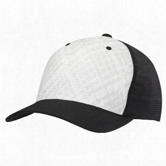 Climacoolâ® Printed Snap Back Hat