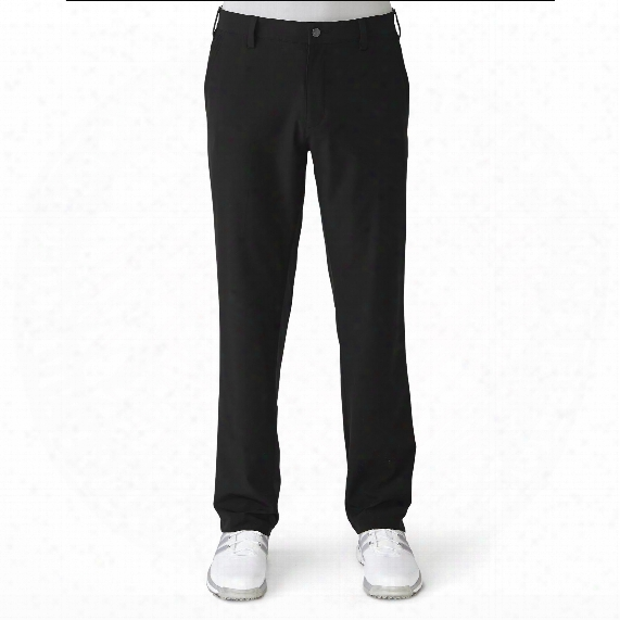 Climacoolâ® Ultimate Airflow Pant