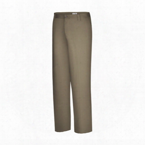 Climalite Mini Herringbone Trouser