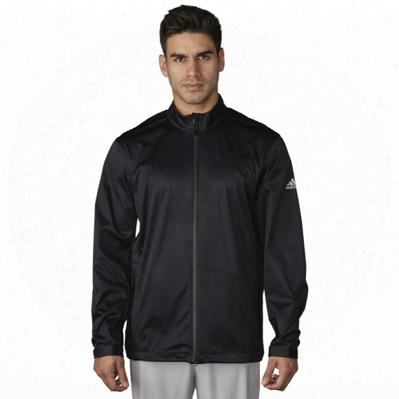 Climaproof 3l Softshell Jacket