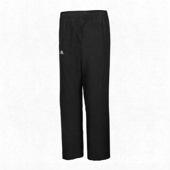 Climaproof Rain Provisional Pant