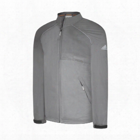 Climaproof Storm Soft Shell Jacket
