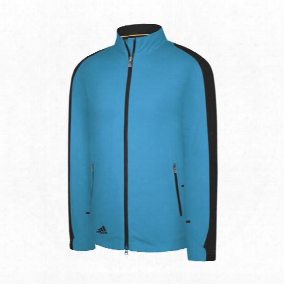 Climaproof Storm Superfast Jacket