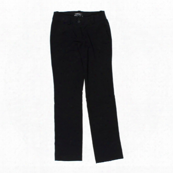 Dress Pants, Size 2