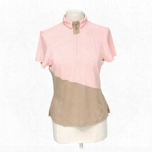 Golf Shirt, Size M
