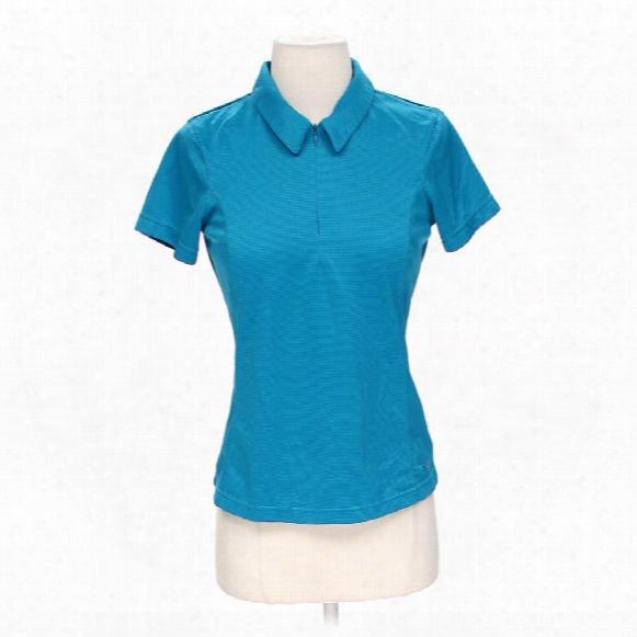 Golf Shirt, Size S