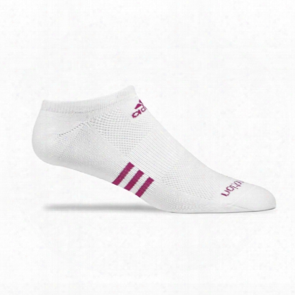 Puremotion Climacool Women's Golf Sock