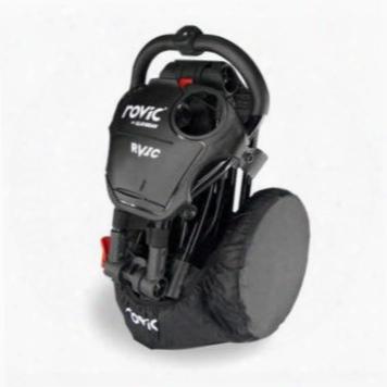 Rovic Rv1c Wheel Cover