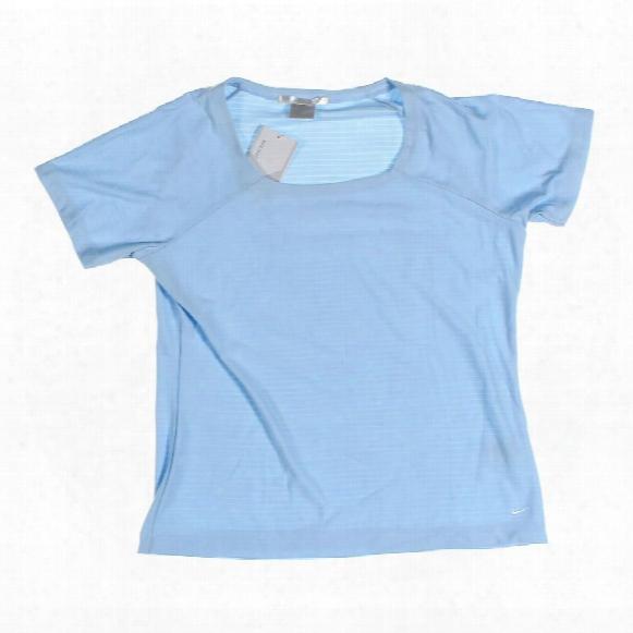 T-shirt, Size L