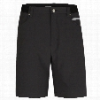 puremotion Stretch Comfort Short