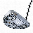 Titleist Cameron & Crown Futura 5MB Putter