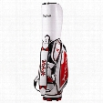 Volvik Tour Staff Bag
