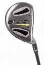 Yukon Offset Fairway Woods