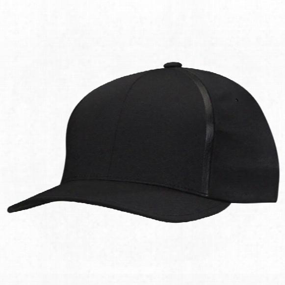 Tour Delta Textured Hat Crestable