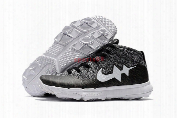 2017 New Color High Quality Running Shoes Men Basketball Boots High Ankle Youth Mens Golf Shoes Fashion And Leisure Sport Shoes Size 40-46