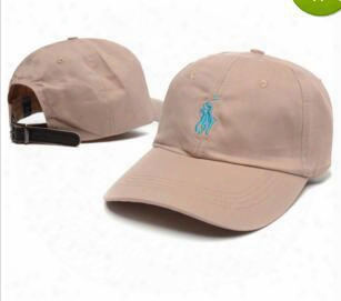 2017 Popular Fashion Summer Outdoors Baseball Cap Men Women Hip Hop Snapback Bone Golf Visor Sport Cap Casquette Cheap Gorra Adjustable Caps