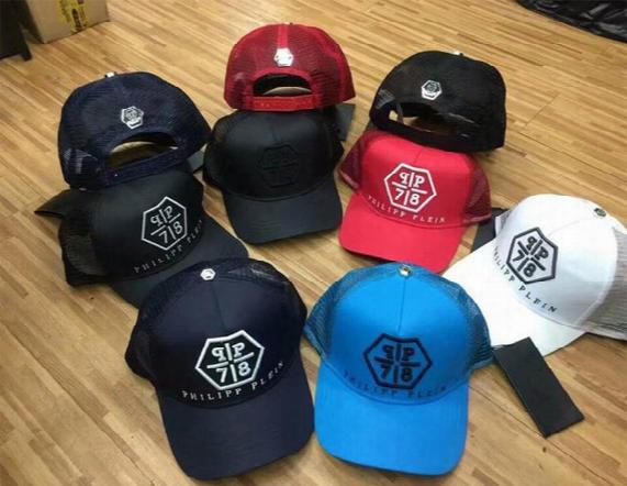 2017hot Sale Big Head Cap Golf Prey Bone Sun Set Basketball Baseball Caps Hip Hop Hat Snapback Hats For Men And Women5colors