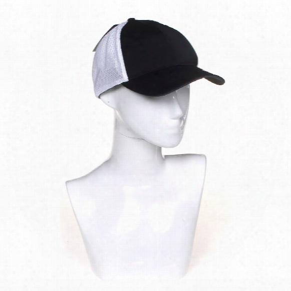 Cap, Size L