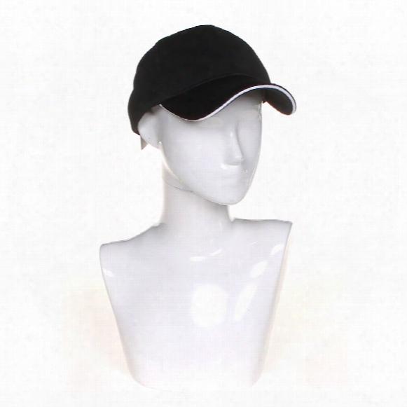 Cap, Size M, L