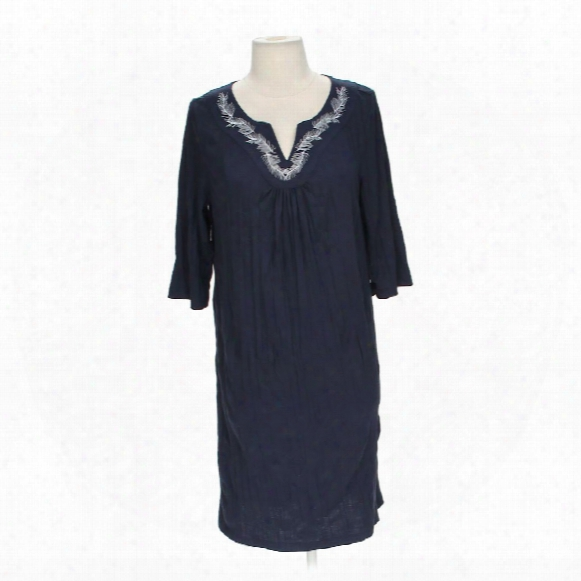 Casual Dress, Size S