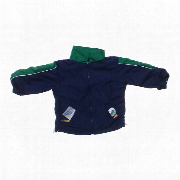 Casual Jacket, Size 18 Mo