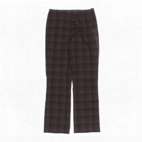 Casual Pants, Size 8