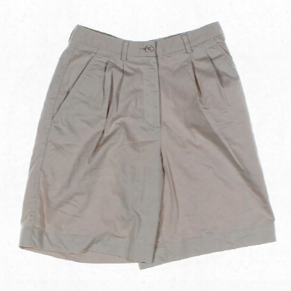 Casual Shorts, Size 2