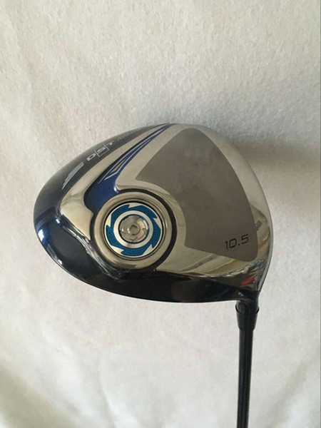 Golf Clubs Xxio9 Mp900 10.5 Loft Regular Flex Graphite Shaft 1pc Mp900 Golf Driver Right Hand