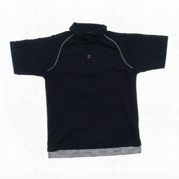 Golf Shirt, Size 6