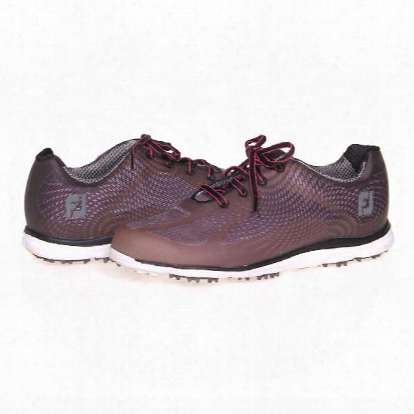 Golf Shoes, Size 8 Women's