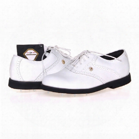 Golf Shoes, Size 9 Women's