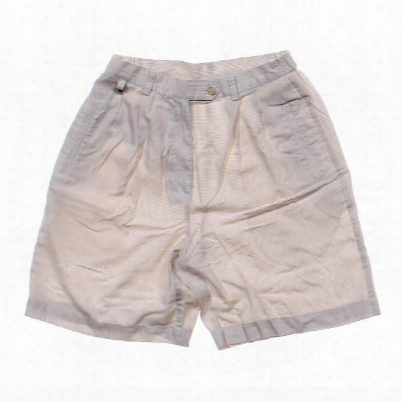 Golf Shorts, Size 10