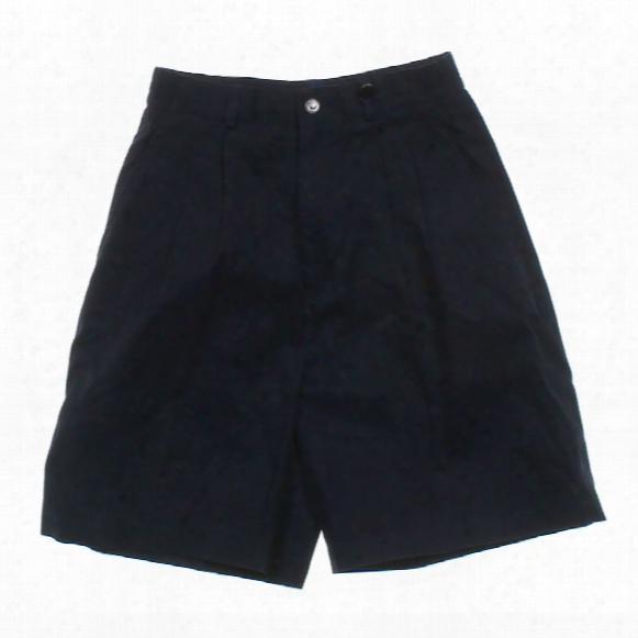 Golf Shorts, Size 2