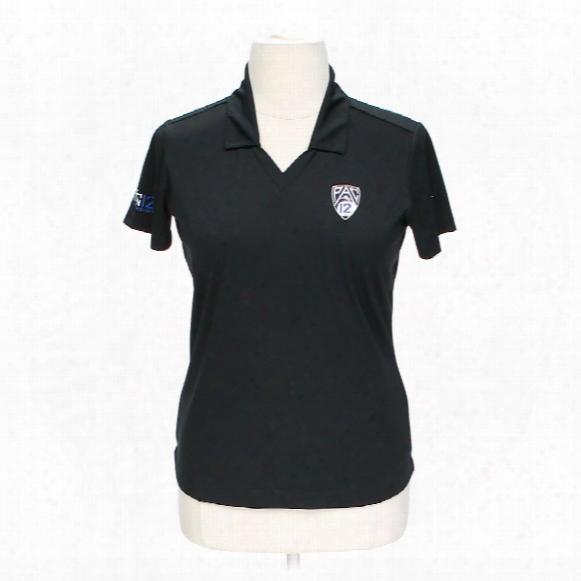 Golfing Shirt, Size L
