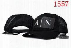 Hats Wholesale New 1-800-hotlinebling Ball Cap Adjustable The Letter Ax Baseball Caps Snapback Sun Hat Golf Hats Sports Hats Free Shipping