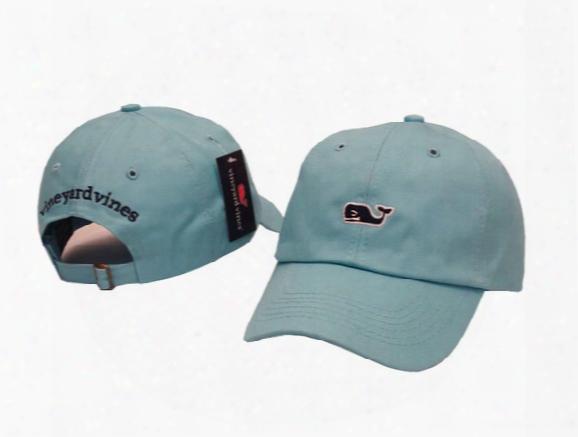 Hot Sale Popular Rare The Pop Cap Hundreds Rose Strap Back Cap Men Women Adjustable Panel Golf Polo Snapback Baseball Hats